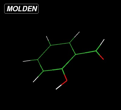 Molden_screen