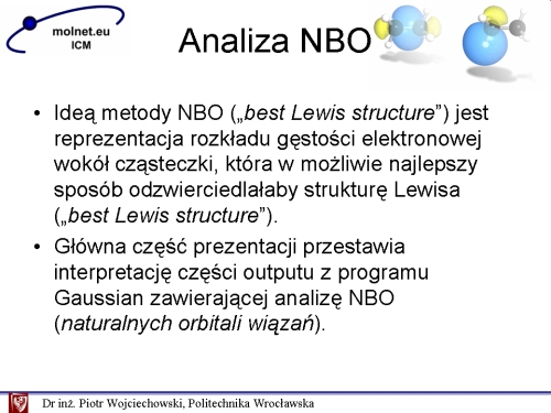 NBO_screen