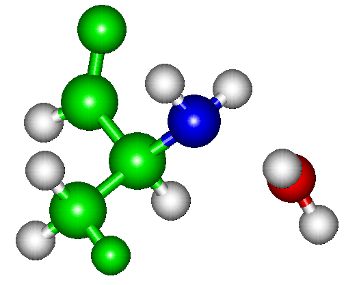 Hyperchem_screen